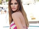 Hoa hậu Tây Ban Nha lại vướng vào lưới tình cầu thủ