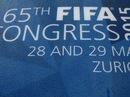 Tình tiết mới quanh vụ 9 quan chức FIFA bị bắt gần tổng hành dinh