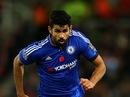 Cầu thủ Chelsea tháo chạy, Diego Costa chờ sang Trung Quốc