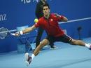 Djokovic và Nadal thắng dễ trận ra quân China Open 2015