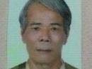 Chồng Đài Loan giết vợ Việt kém 24 tuổi