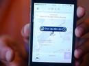 Uber tung gói cước rẻ... như xe ôm