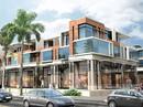 Galleria Nam Sài Gòn chào hàng biệt thự 4 tầng