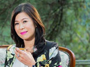 Doanh nhân Hà Linh bị đầu độc trước khi bị sát hại ở Trung Quốc