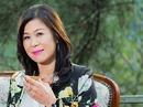 Trung Quốc khám nghiệm tử thi bà Hà Linh tìm nguyên nhân tử vong