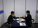 Hàn Quốc lo giới trẻ thất nghiệp