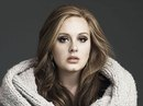 """""""Hello"""" của Adele tiếp tục phá vỡ các kỷ lục"""