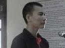 Đi hát karaoke, nữ sinh lớp 9 bị hiếp dâm tập thể