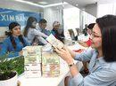 Eximbank mạnh tay tài trợ thương mại