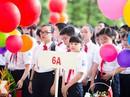 Quận Tân Bình: Không xét điểm số để tuyển sinh lớp 6