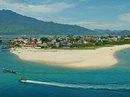 Quy hoạch casino của Thừa Thiên-Huế bị bác