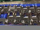 Bắt nóng lô vũ khí lớn nhập lậu tại sân bay Tân Sơn Nhất