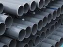 Phát hiện kho hàng ống nhựa giả trị giá 2 tỉ đồng