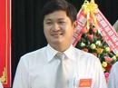 Quảng Nam bổ nhiệm giám đốc sở 30 tuổi: Tỉnh chưa thấy sai!