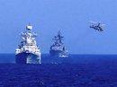 Xảy ra chiến tranh Trung - Nhật, Bắc Kinh sẽ tấn công trước?