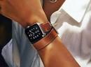 Dây đeo đồng hồ Apple có giá từ 1.100 USD