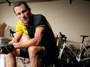 Sử dụng chất kích thích, Lance Armstrong phải bồi thường 10 triệu USD