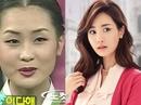 """Những sao Hoa - Hàn công khai thừa nhận """"dao kéo"""""""