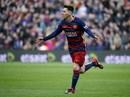 Công làm thủ phá, Barcelona lo mất ngôi đầu