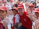 Unilever Việt Nam cam kết cải thiện sức khỏe 20 triệu dân