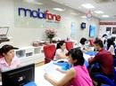 MobiFone đã tìm được nhà tư vấn cổ phần hóa
