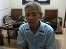 Bắt nghi can giết người dã man rồi phi tang tại Bắc Giang