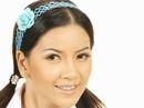 Ngọc Trinh quyết kiện Nhà hát Kịch TP HCM đến cùng