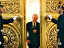 """Cựu đại sứ Israel: """"Có dấu hiệu đảo chính"""" tại Nga"""