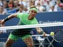 Sharapova dừng chân ở Stuttgart, Murray bại trận tại Barcelona