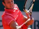 Sock quyết gây sốc trước Nadal