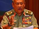 Malaysia chỉ trích Trung Quốc khiêu khích ở biển Đông