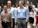 Singapore đáng sống nhất đối với người nước ngoài