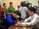 6 cầu thủ Đồng Nai bán độ đối mặt với tội danh nghiêm trọng