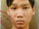 16 tuổi đã cưỡng đoạt tài sản