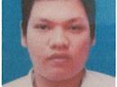Bán ma túy, thanh niên 22 tuổi trốn án tù