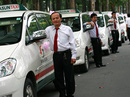 Lao động Việt đối diện nỗi lo thất nghiệp