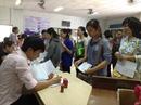 Vẫn còn thời hạn đăng ký thất nghiệp