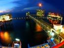 Mở ra nhiều cơ hội hợp tác Việt - Nga