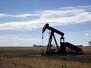 Kinh tế Mỹ tăng trưởng ấn tượng, giá dầu hồi phục