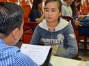 Danh sách mới nhất các trường ĐH, CĐ xét tuyển nguyện vọng bổ sung