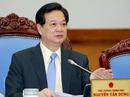 Bổ nhiệm 3 Ủy viên Trung ương Đảng làm Thứ trưởng