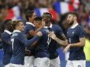 Thực hư chuyện Pháp hủy đăng cai tổ chức Euro 2016