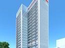 VietBank trình làng tòa nhà văn phòng cao 21 tầng