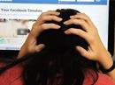 Chống bạo hành trực tuyến