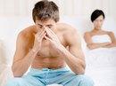 """5 cách tự nhiên chữa mụn rộp ở """"vùng khó nói"""""""