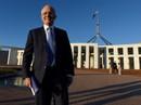"""Thủ tướng Úc có tên trong """"Hồ sơ Panama"""""""