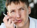 Nữ phi công Ukraine ví mình là cá ăn thịt