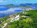 Úc: Mua được đảo đẹp như mơ chỉ với 49 USD