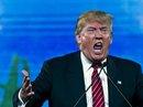 """Ông Trump xen vào vụ Mỹ """"nộp tiền"""" cho Iran"""