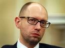"""Bị tổng thống yêu cầu từ chức, thủ tướng Ukraine vẫn """"sống sót"""""""
